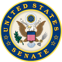 Senate Homeland Security and Governmental Affairs Committee