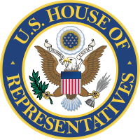 House Natural Resources Committee