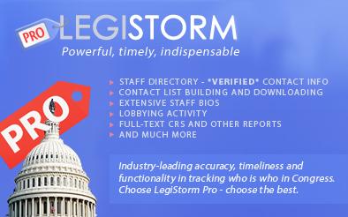LEgiStorm